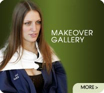 Makeover Gallery