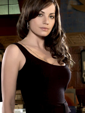 Has Erica Durance had plastic surgery?  (image hosted by trb.com)